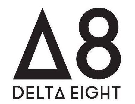 Delta 8 THC Carts