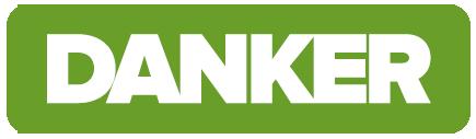 Danker Co