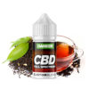 cbd vape juice liquid persian tea
